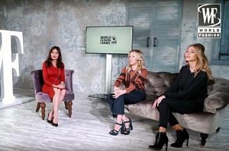 World fashion channel tv 56